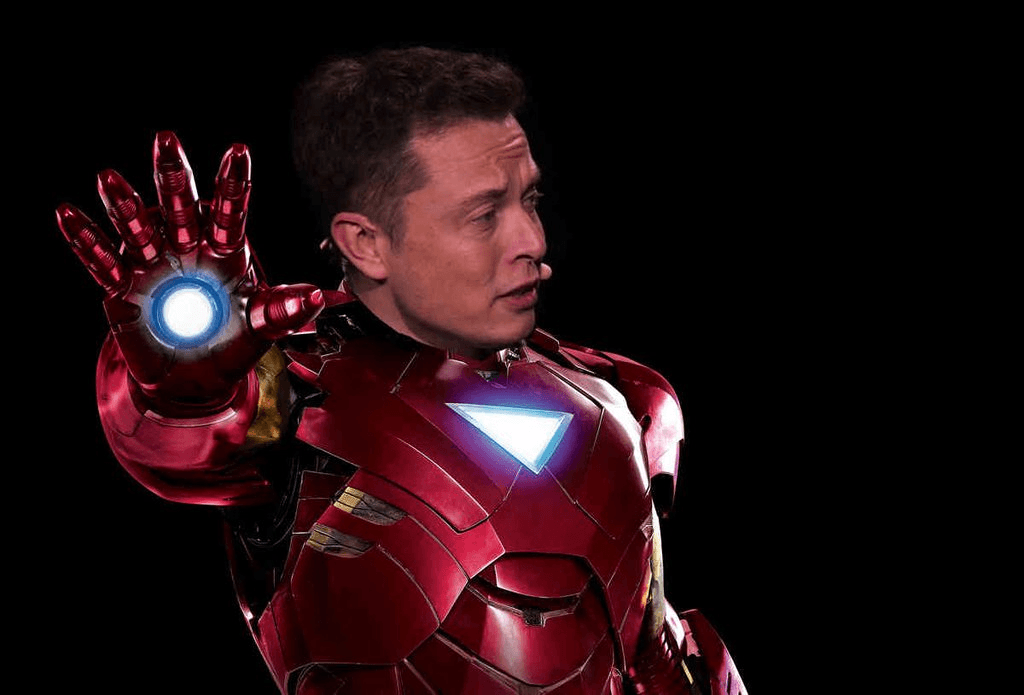 Elon musk as iron Man.png