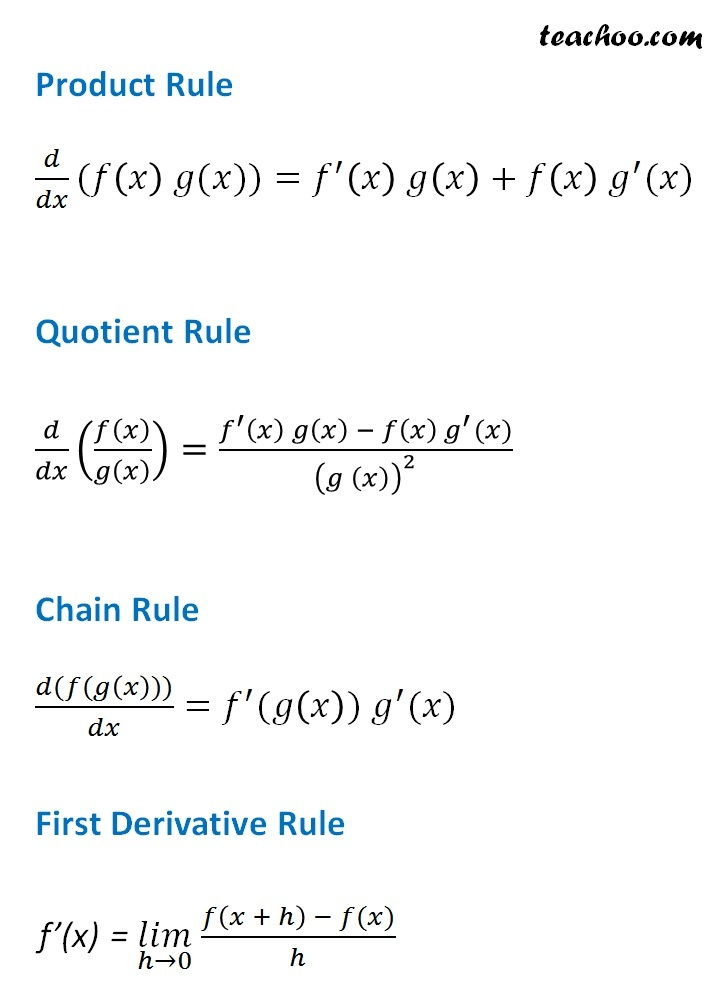 Differentiation Rules.jpg
